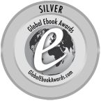 Global ebook Awards Nominee Image