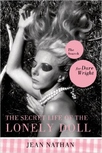 Dare Wright Biography: The Secret Life of the Lonely Doll